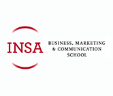 Business, Marketing & Communication School