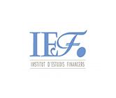 IEF - Institut d'Estudis Financers