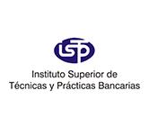 Instituto Superior de Técnicas y Prácticas Bancarias