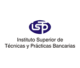 ISTPB - Instituto Superior de Técnicas y Prácticas Bancarias