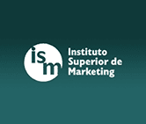 ISM - Instituto Superior de Marketing ESIC