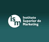 ISM - Instituto Superior de Marketing ESIC