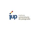 Instituto Universitario de Postgrado