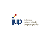 IUP - Instituto Universitario de Postgrado