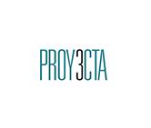 PROY3CTA - Centro Superior de Edificación, Arquitectura e Ingenieria