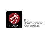 The communications Arts Institute