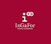 InGaFor