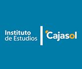 IEC - Instituto de Estudios Cajasol