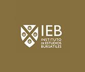 Instituto de Estudios Bursatiles