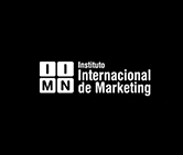 IIMN - Instituto Internacional de Marketing y Negocio