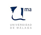 UMA - Universidad de Málaga