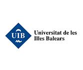 UIB - Universitat de les Illes Balears
