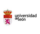 ULE - Universidad de León