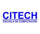 CITECH - Escuela de Computación