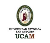 Universidad Católica San Antonio Murcia