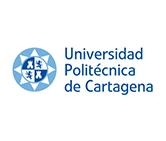 UPCT - Universidad Politécnica de Cartagena