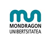 MUN - Mondragon Unibertsitatea