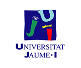 UJI - Universidad Jaume I