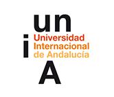 UNIA - Universidad Internacional de Andalucía