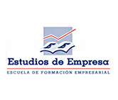 EE - Estudios de Empresa