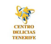 Centro Delicias Tenerife