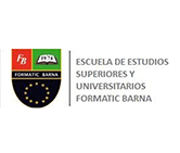 FB - Escuela de Estudios Superiores y Universitarios Formatic Barcelona
