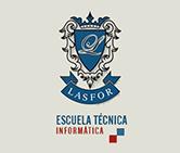 Escuela Técnica Informática Lasfor