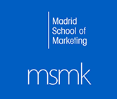 MSMK - Madrid School Of Marketing