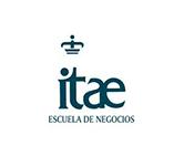 ITAE - Itae - Escuela De Negocios