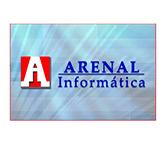 IA - Informática Arenal