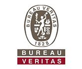 BVBS - Bureau Veritas Formación