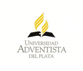 UAP - Universidad Adventista del Plata