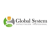 GS - Global System