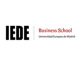 IEDE - IEDE Business School