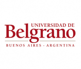 UB - Universidad de Belgrano