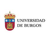 UBU - Universidad de Burgos