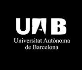 UAB - Universidad Autónoma de Barcelona