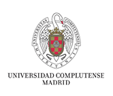 UCM - Universidad Complutense de Madrid