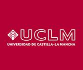 UCLM - Universidad de Castilla-La Mancha
