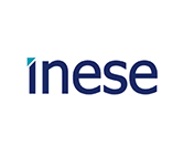INESE - Instituto de Estudios Superiores Financieros y de Seguros