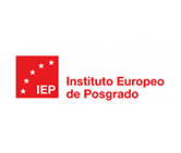 Instituto Europeo de Posgrado CEU