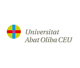 UAO CEU - Universitat Abat Oliba CEU