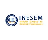INESEM - Instituto Europeo de Estudios Empresariales