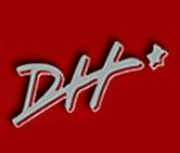 DH - Centro de Formación Delgado - Hernández