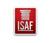 ISAF - Instituto de Ciencias de la Salud y la Actividad Fisica