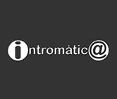 INTROMATICA - Centro de Estudios Internet