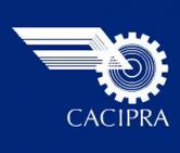 CACIPRA - Cámara de Comercio, Industria y Producción de la República Argentina
