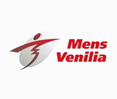 MENS Venilia