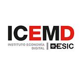 Instituto de Marketing Relacional Directo & Interactivo