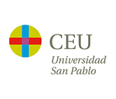 CEU - Universidad San Pablo